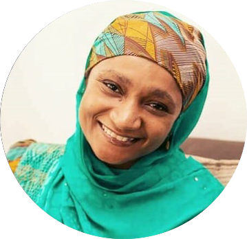 Fatima Abdulaziz-Sule